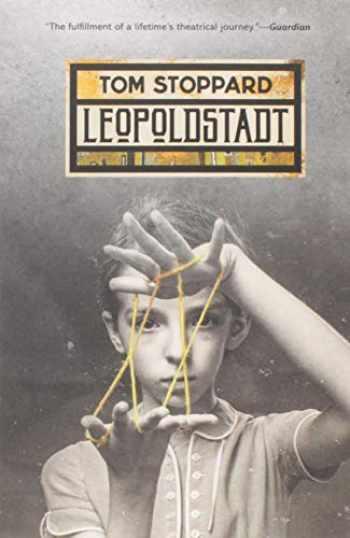 9780802157713-0802157718-Leopoldstadt