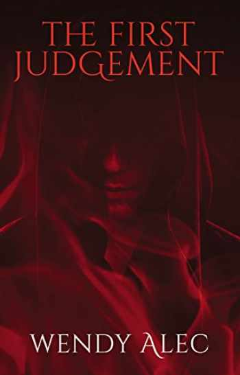 9780310090984-0310090989-The First Judgement (Chronicles of Brothers, Time Before Time)