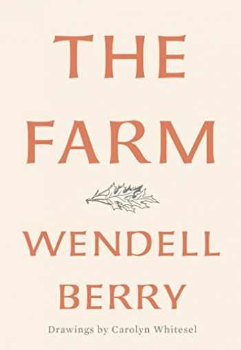 9781640090958-1640090959-The Farm