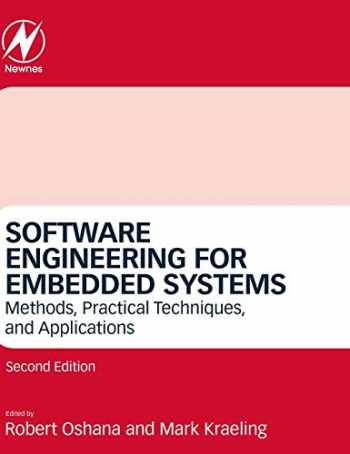 9780128094488-0128094486-Software Engineering for Embedded Systems: Methods, Practical Techniques, and Applications