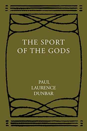 9781614278269-1614278261-The Sport of the Gods
