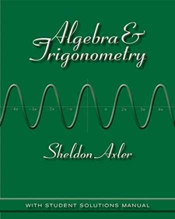 9780470470817-047047081X-Algebra and Trigonometry