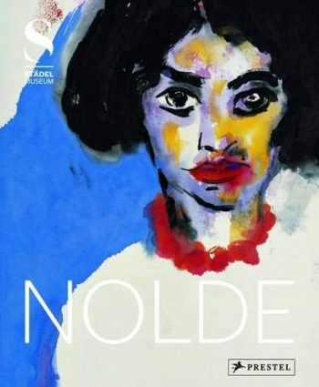 9783791353357-3791353357-Emil Nolde: Retrospective