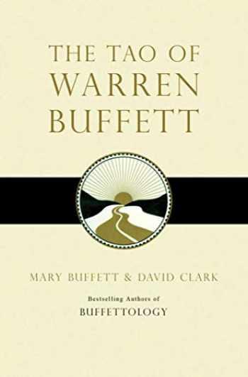 9781847390523-1847390528-The Tao of Warren Buffett