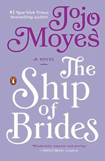 9780143126478-0143126474-The Ship of Brides: A Novel