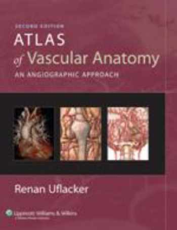 9780781760812-078176081X-Atlas of Vascular Anatomy: An Angiographic Approach