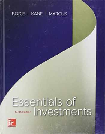 9781259687976-125968797X-Essentials of Investments with Connect