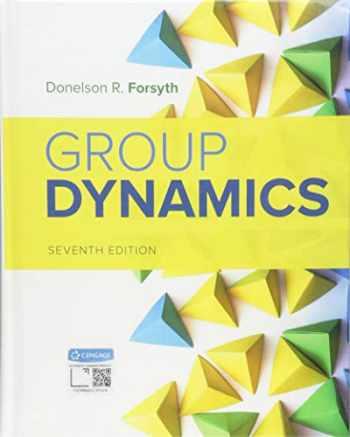 9781337408851-1337408859-Group Dynamics
