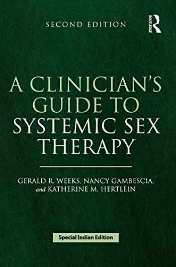systemic sex therapy in Rockhampton