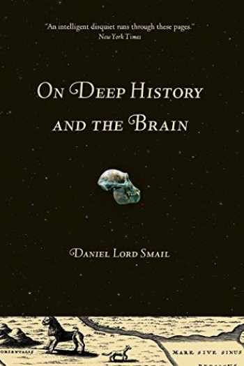 9780520258129-0520258126-On Deep History and the Brain