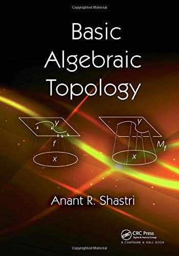 9781466562431-1466562439-Basic Algebraic Topology