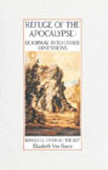 9780852071816-0852071817-Refuge of the Apocalypse: Doorway into other Dimensions