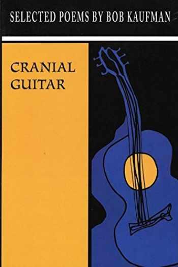 9781566890380-1566890381-Cranial Guitar