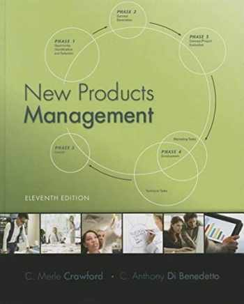 9780078029042-007802904X-New Products Management