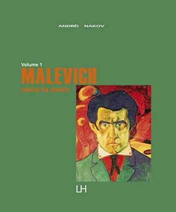 9781848220461-1848220464-Malevich: Painting the Absolute