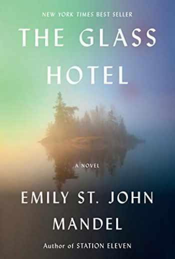 9780525521143-0525521143-The Glass Hotel: A novel