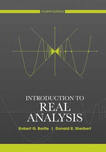 9780471433316-0471433314-Introduction to Real Analysis