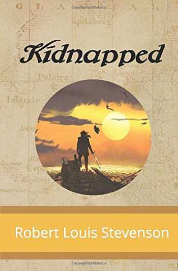 9781949982695-1949982696-Kidnapped