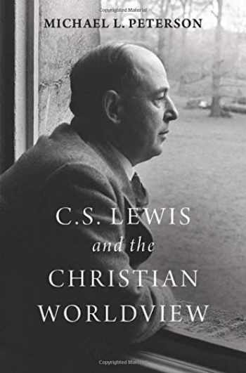 9780190201111-0190201118-C. S. Lewis and the Christian Worldview