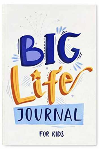 9780578517124-0578517124-Big Life Journal, Second Edition: A Growth Mindset Journal for Children
