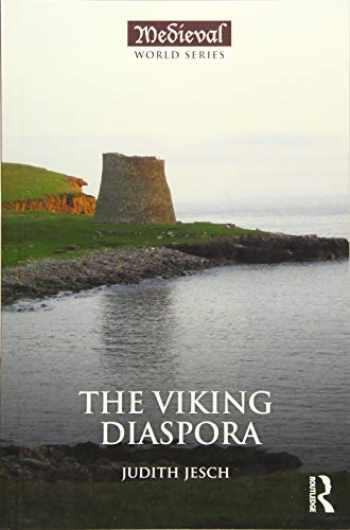 9781138020795-1138020796-The Viking Diaspora (The Medieval World)
