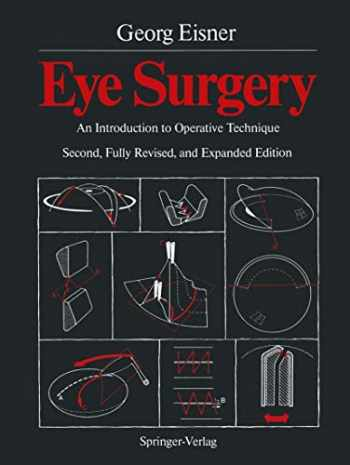 9783642718014-3642718019-Eye Surgery: An Introduction to Operative Technique