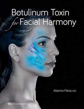 9780867157871-0867157879-Botulinum Toxin for Facial Harmony