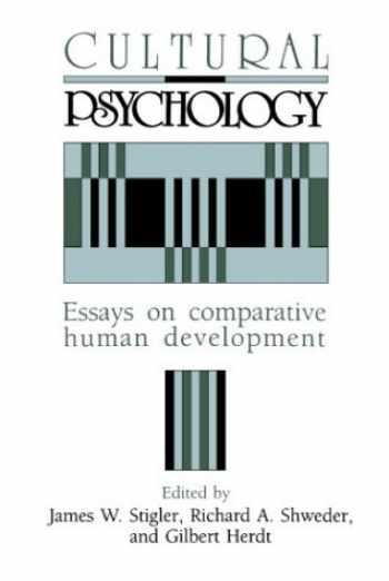 Buy psychology essay