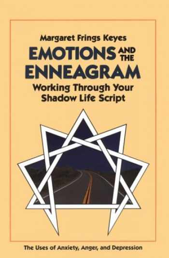 9781882042098-1882042093-Emotions and the Enneagram: Working Through Your Shadow Life Script
