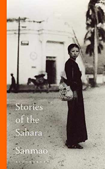 9781408881873-140888187X-Stories of the Sahara