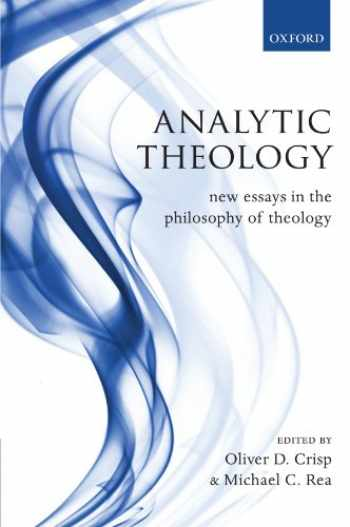 Theology - Buy Term Papers and essays | Research Paper help since