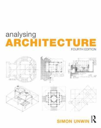 9780415719162-041571916X-Analysing Architecture