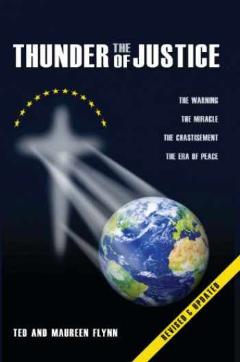 9780963430755-0963430750-The Thunder of Justice