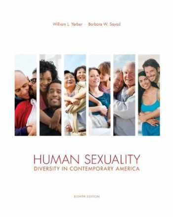 9780078035319-0078035317-Human Sexuality: Diversity in Contemporary America, 8th Edition