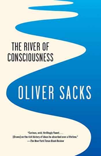 9780804171007-0804171009-The River of Consciousness
