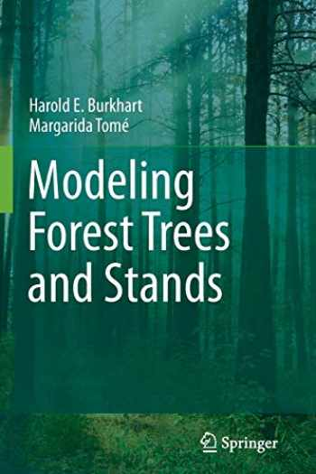 9789048131693-9048131693-Modeling Forest Trees and Stands