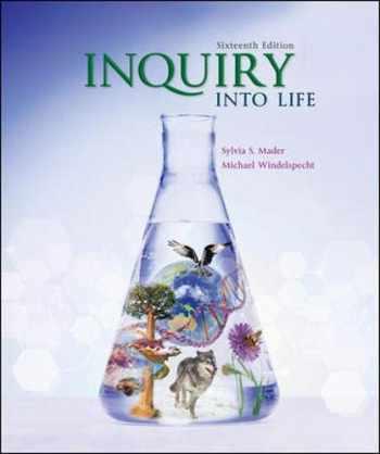 9781260231700-1260231704-Inquiry into Life
