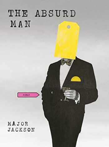 9781324004554-132400455X-The Absurd Man: Poems