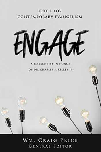 9781563093173-1563093170-Engage: Tools for Contemporary Evangelism