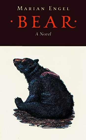 9780879236670-0879236671-Bear (Nonpareil Books)