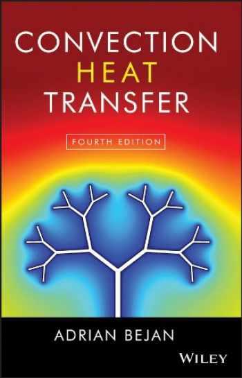9780470900376-0470900377-Convection Heat Transfer