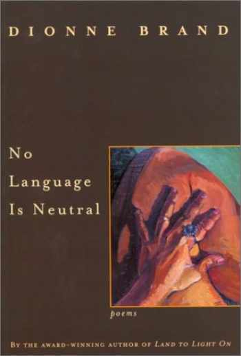 9780771016462-0771016468-No Language Is Neutral