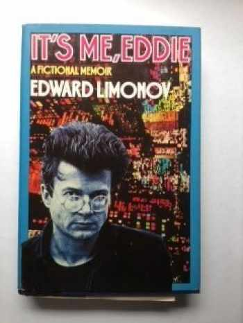 9780394530642-0394530640-It's me, Eddie: A fictional memoir