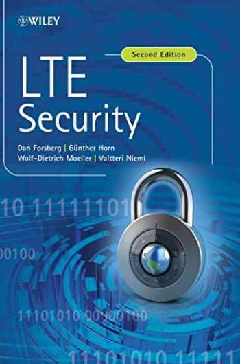9781118355589-111835558X-LTE Security