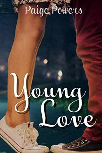 9781549775406-1549775405-Young Love