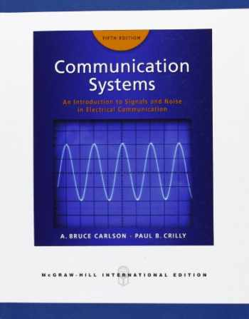 9780071263320-0071263322-Communication Systems