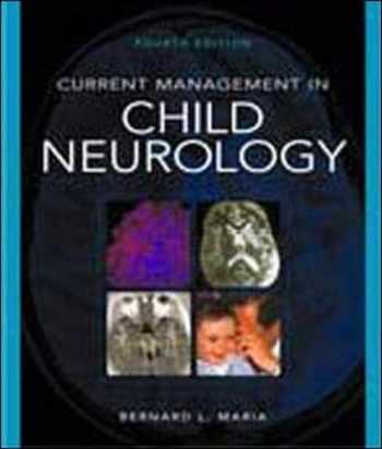 9781607950004-1607950006-Current Management in Child Neurology