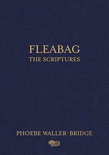 9780593158272-059315827X-Fleabag: The Scriptures