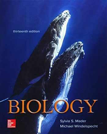 9781259824906-125982490X-Biology
