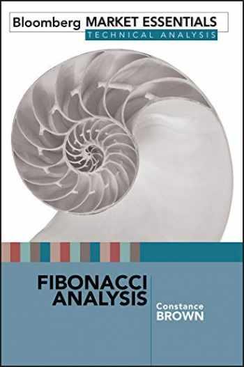 9781576602614-1576602613-Fibonacci Analysis